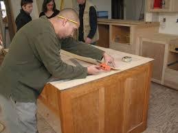 best kitchen countertop materials design ideas and decor