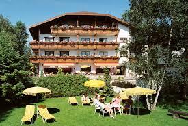 wellnesshotel sã dtirol design appart und wellnesshotel seefeld in tirol austria booking