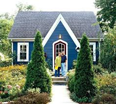small cottage home plans small cottage homes baddgoddess com