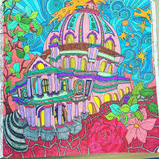 free coloring pages crayola com