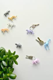 the 12 best rainy day crafts for kids hobbycraft blog