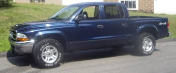 dodge dakota 2000 4 door image 131