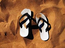 here u0027s exactly where you can and can u0027t wear flip flops gq