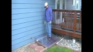 basement egress window well covers streamrr com