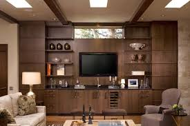 tv wall unit ideas photo 3 beautiful pictures design