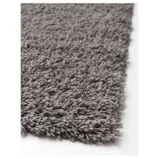 Childrens Bedroom Rugs Ikea Hampen Rug High Pile 5 U0027 3