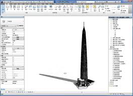 autodesk revit architecture 2011 manual free download pdf at