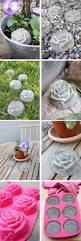 Diy Garden Crafts - 376 best crafts images on pinterest home outdoor lighting and diy