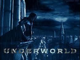 film underworld 2015 week 2 blog underworld 2003 swesley225