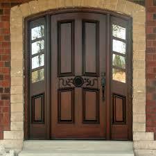 home depot solid interior door home depot solid wood interior doors images doors design ideas