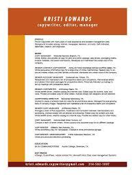 Succinct Resume Resume U0026 References