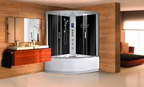 fanciful frosted glass steam shower as wells as steam shower steam large large size of smashing steam shower whirl baths in sensual spas steam showers hydro