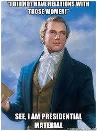 Anti Mormon Memes - 2014 celestial slamtoons updated 12 03 2014