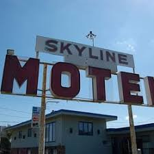 hotels near light rail minneapolis skyline motel hotels 4889 old hwy 8 mounds view mn phone