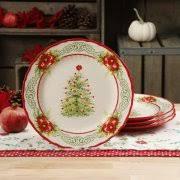 christmas dinnerware christmas dinnerware