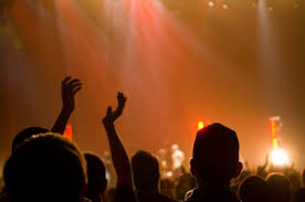 contemporary worship backing tracks karaoke and accompaniment