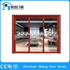 backyard door backyard door suppliers and manufacturers at