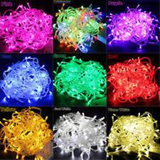 aliexpress com buy 220v 10m 100leds purple christmas lights