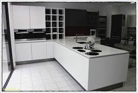 cuisiniste albi nouveau cuisiniste chambray les tours photos de conception de cuisine