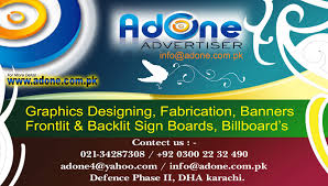 design definition in advertising advertising definition adone blog