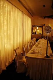 wedding backdrop hire melbourne shine events