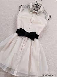 dresses for 5th grade graduation graduation dresses for 5th grade black and white 2017 2018