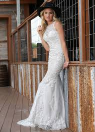 italian wedding dresses italian wedding dresses prom list of wedding dresses