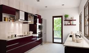 Modular Kitchen Design Photos India by Kitchen Modular Kitchen Designs India Inside Impressive Modular
