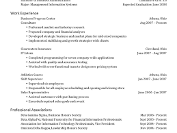 free resume templates microsoft word 2008 change how do you set up resume on microsoft word toreate with no work