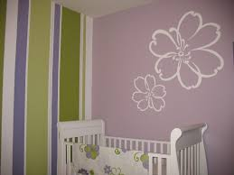 Decorating Bedroom Walls by Bedroom Beautiful Nice Pink And White Round Round Wallpaper