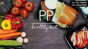 cuisine diet pp healthy diet home