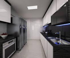 bto kitchen design all in bto package u2014 topone interior design singapore