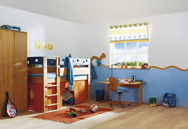 Little Boy Bedroom Furniture by Special Themed Rooms For Kids