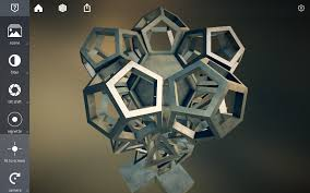 qeprize 3d design studio android apps on google play
