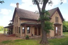 Farmhouse john r cummins farmhouse wikipedia