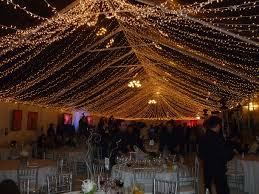 Party Canopies For Rent by Tent Rental Los Angeles Party Tents U0026 Canopies Rentals Aaa
