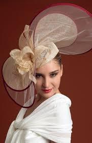 chapeau pour mariage chapeau domino accessoires robe de mariée chapeaux pour mariage