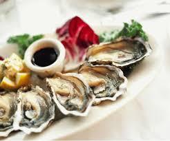 comment cuisiner des huitres choisir ses huîtres conseils pour choisir ses huîtres choisir