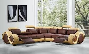 used sectional sofas for sale sectional sofa sale renovace toneru info