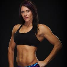 cat alpha zingano mma stats pictures news videos cat ziingano undefeated cat zingano 7 0 will be one half of the