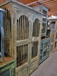 Make Rabbit Hutch Indoor Rabbit Hutch 880ee4acf610e827302159bba59cf1de Jpg 236 314