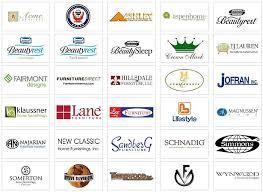 furniture companies about d l furniture sacramento ca furniture store