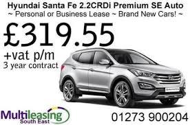 hyundai santa fe leasing best 25 hyundai santa fe lease ideas on santa fe car