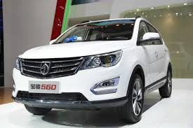wuling cars saic gm wuling shows three popular models at auto guangzhou