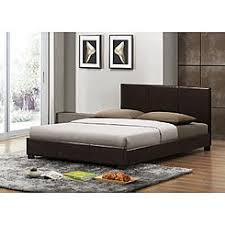 Sears Platform Bed Beds Platform Beds Sears