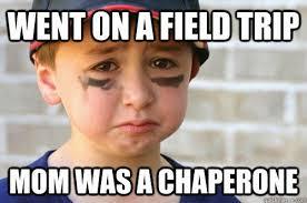 School Trip Meme - cassie stephens in the art room 10 totes amazing field trip tips