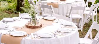 wedding planner business what to stock up on for your event planning business pointers