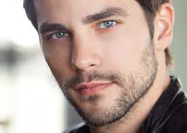 Brant Daugherty Signs For Fifty Shades Freed Role