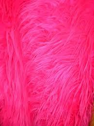 Fuzzy Purple Rug Rugged Easy Target Rugs Purple Rugs And Pink Furry Rug