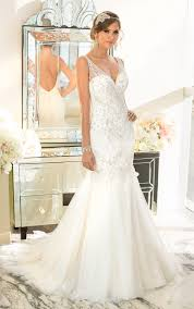 20s style wedding dress with simple and elegant dresses modern